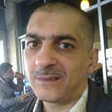 أحمد غانم عبد الجليل