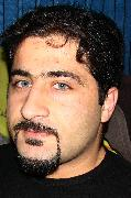 محمد شامية