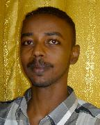 مجتبى محمد عثمان