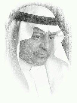 محمد بن ربيع الغامدي