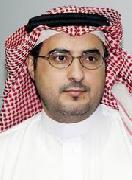 عبد الله زايد