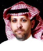 عبدالعزيز عسيري